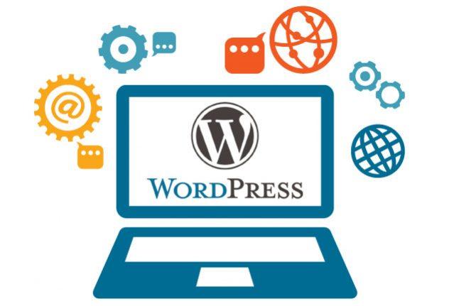 WordPress Avantajları Nelerdir?