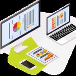 Network marketing yazılım firmaları