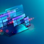 Seo ve Web Tasarım İlişkisi