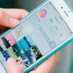 Instagram Videolarında İzleme Oranını Artırmak İçin Neler Yapılmalı?