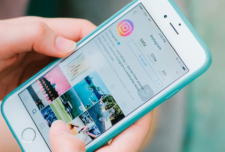 Instagram Videolarında izlenme Oranını Artırmak