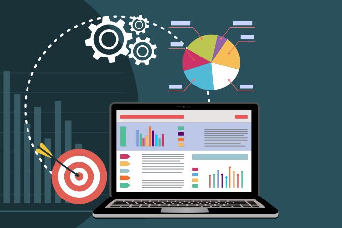 Site İçi SEO Optimizasyon (On-Page)