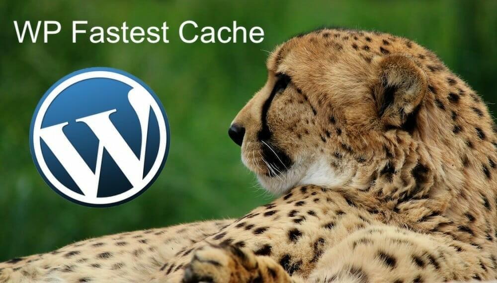 WP Fastest Cache En Hızlı Önbellek Kurulumu ve İzlenecek Yollar Nelerdir?
